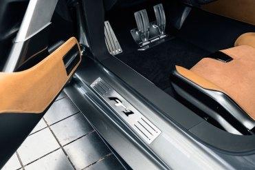Toyota FT1 concept