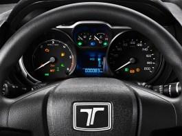 troller T4