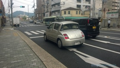 0715 Japon Corée Kyoto (Copier)
