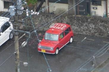 3428 Japon Corée Beppu (Copier)
