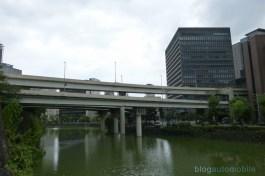 5989 Japon Corée Tokyo (Copier)