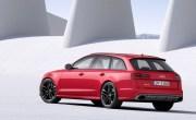 Audi-RS6-3