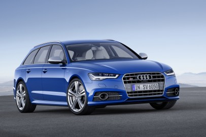 Audi-S6-1