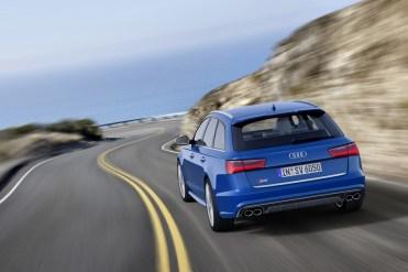 Audi-S6-5