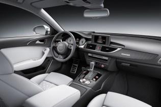 Audi-S6-6