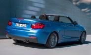 BMW Série 2 Cabriolet 2015 (11)