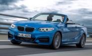 BMW Série 2 Cabriolet 2015 (12)