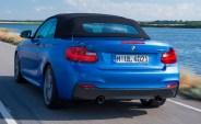 BMW Série 2 Cabriolet 2015 (16)