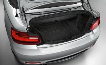BMW Série 2 Cabriolet 2015 (8)