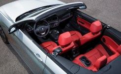 BMW Série 2 Cabriolet 2015 (9)