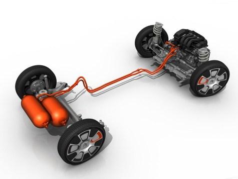 Citroen C4 Cactus Airflow 2L Concept.11