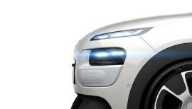 Citroen-C4-Cactus-Airflow-2L Concept.11