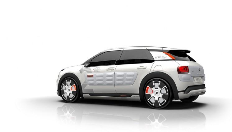 Citroen-C4-Cactus-Airflow-2L Concept.3
