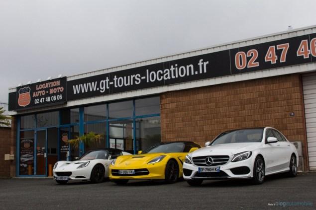 GT-Tours-Location-01