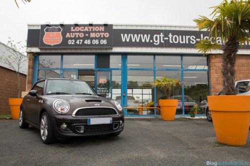 GT-Tours-Location-07