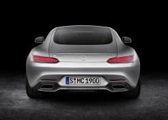 Mercedes benz AMG GT.103