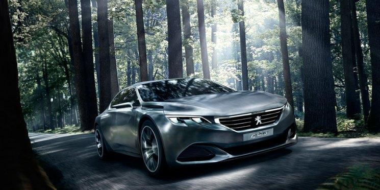 Peugeot-Exalt-2_01
