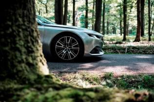Peugeot-Exalt-2_04