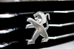 Peugeot-Exalt-2_06