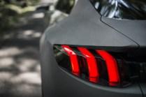 Peugeot-Exalt-2_13