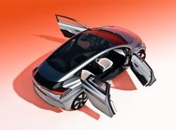 Renault EOLAB.26