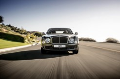 S0-Bentley-voici-la-Mulsanne-Speed-331380