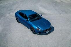 S0-Novitec-Tridente-propose-un-programme-complet-pour-la-Maserati-Quattroporte-329892