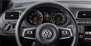 VW Polo GTI 2015.17