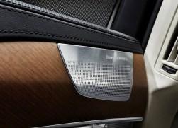 Volvo XC90.107