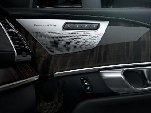 Volvo XC90.111