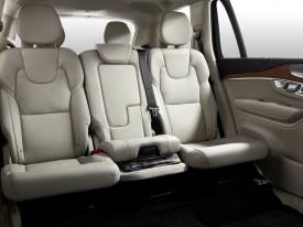 Volvo XC90.118