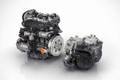 Volvo XC90.40