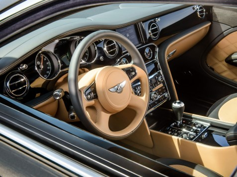 bentley_mulsanne_speed_1