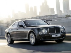 bentley_mulsanne_speed_7