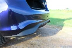 essai-nissan-pulsar-blogautomobile-108
