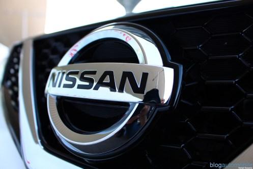 essai-nissan-pulsar-blogautomobile-138