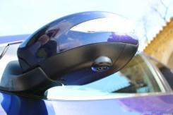 essai-nissan-pulsar-blogautomobile-18