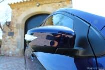 essai-nissan-pulsar-blogautomobile-21