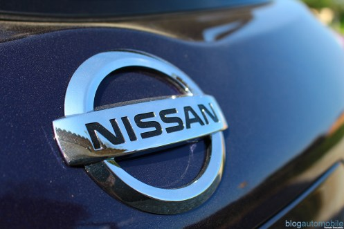 essai-nissan-pulsar-blogautomobile-25