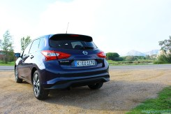 essai-nissan-pulsar-blogautomobile-34