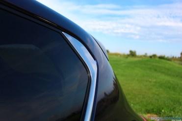essai-nissan-pulsar-blogautomobile-39