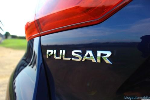 essai-nissan-pulsar-blogautomobile-41