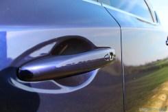 essai-nissan-pulsar-blogautomobile-65