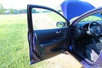 essai-nissan-pulsar-blogautomobile-66