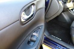 essai-nissan-pulsar-blogautomobile-68