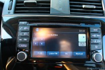 essai-nissan-pulsar-blogautomobile-78
