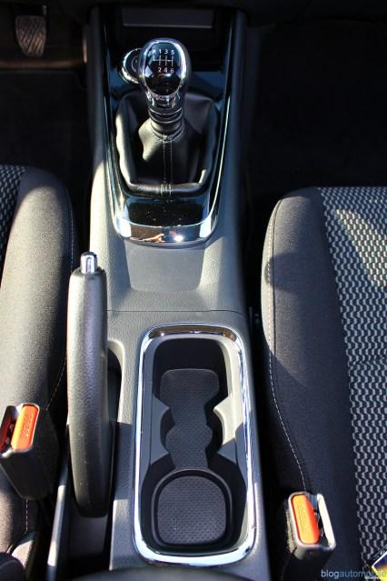 essai-nissan-pulsar-blogautomobile-83