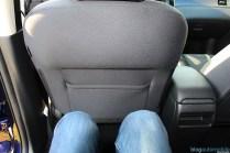 essai-nissan-pulsar-blogautomobile-88
