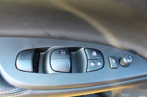 essai-nissan-pulsar-blogautomobile-92