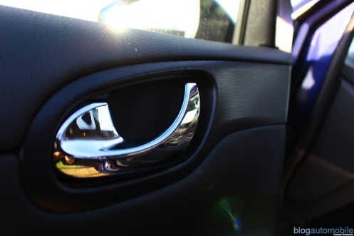 essai-nissan-pulsar-blogautomobile-93